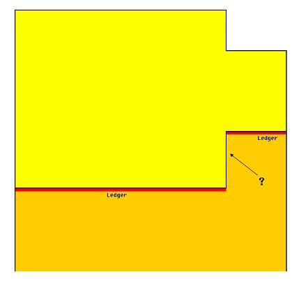 Deck Ledger needed for non-load deck attachment?-ledger_attachment_2..jpg