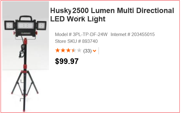 LED work lights-ledhomedepot.png