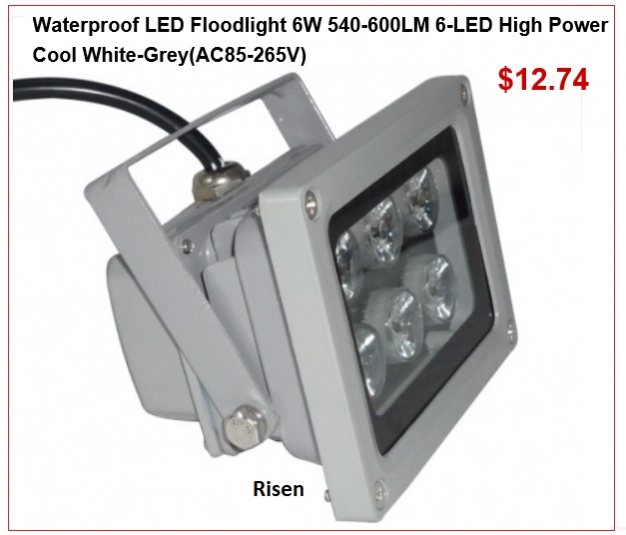 Work Light Buying Advice?-ledwork.jpg