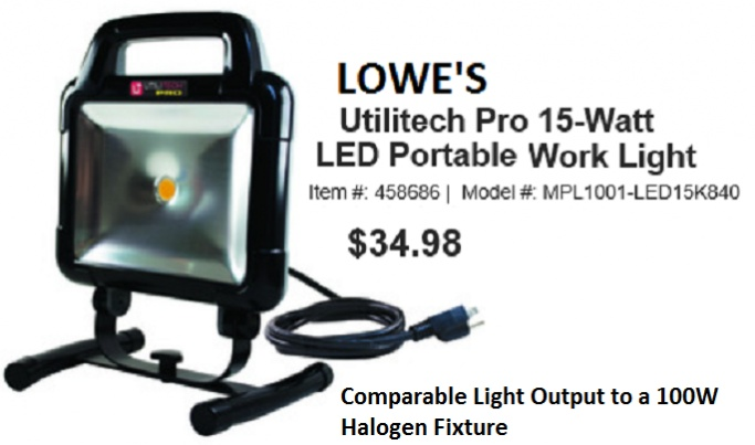 LED work lights-ledworklightlowes.jpg