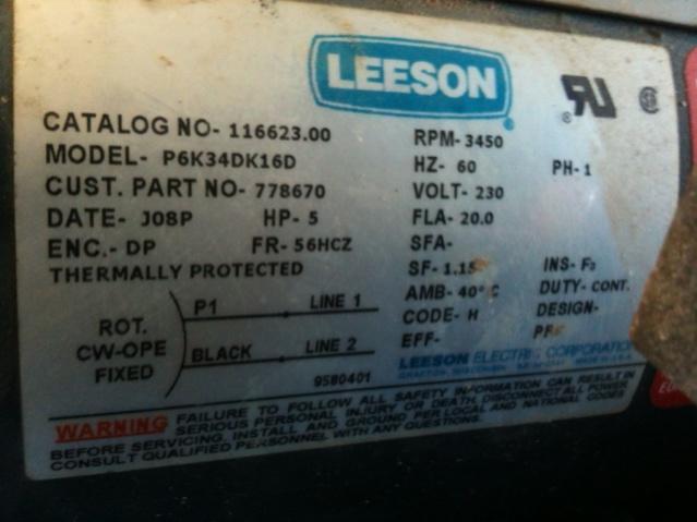 Motor Amps-leeson-motor.jpg