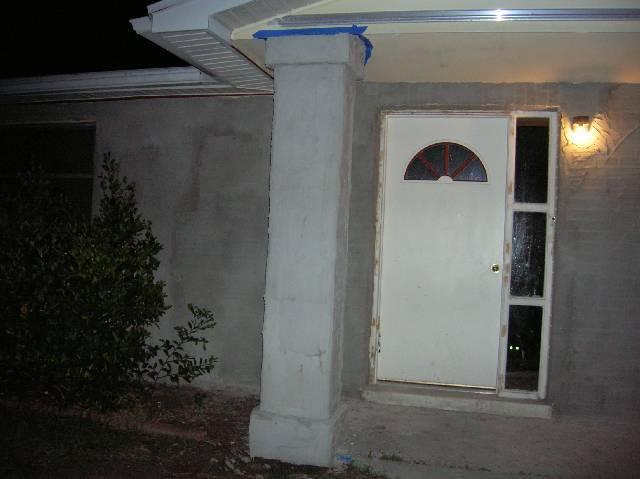 Veneer columns for my front awning-left-column.jpg