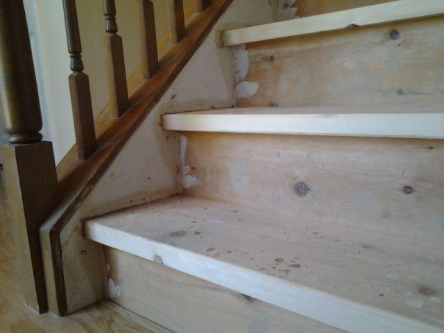 Stair renovation - I'm pissed...-left.jpg