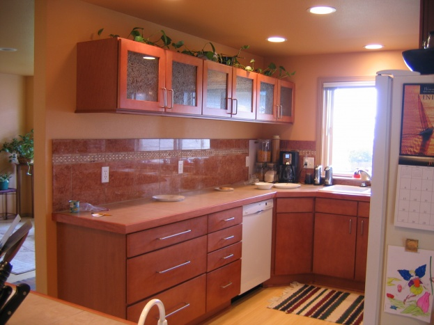Ironstone Countertops-left-side-kitchen-proper.jpg