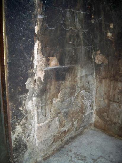 Fireplace/Firebox Repair/Restore-left-side-wall-1.jpg