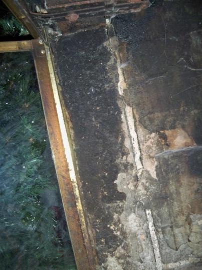 Fireplace/Firebox Repair/Restore-left-side-wall-2.jpg