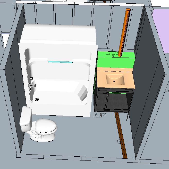 Need inspiration/ideas on bathroom layout, with cast iron stack-left-toilet-original.jpg