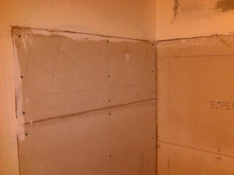 Tiled Shower Surround Help-left-wall-mess.jpg