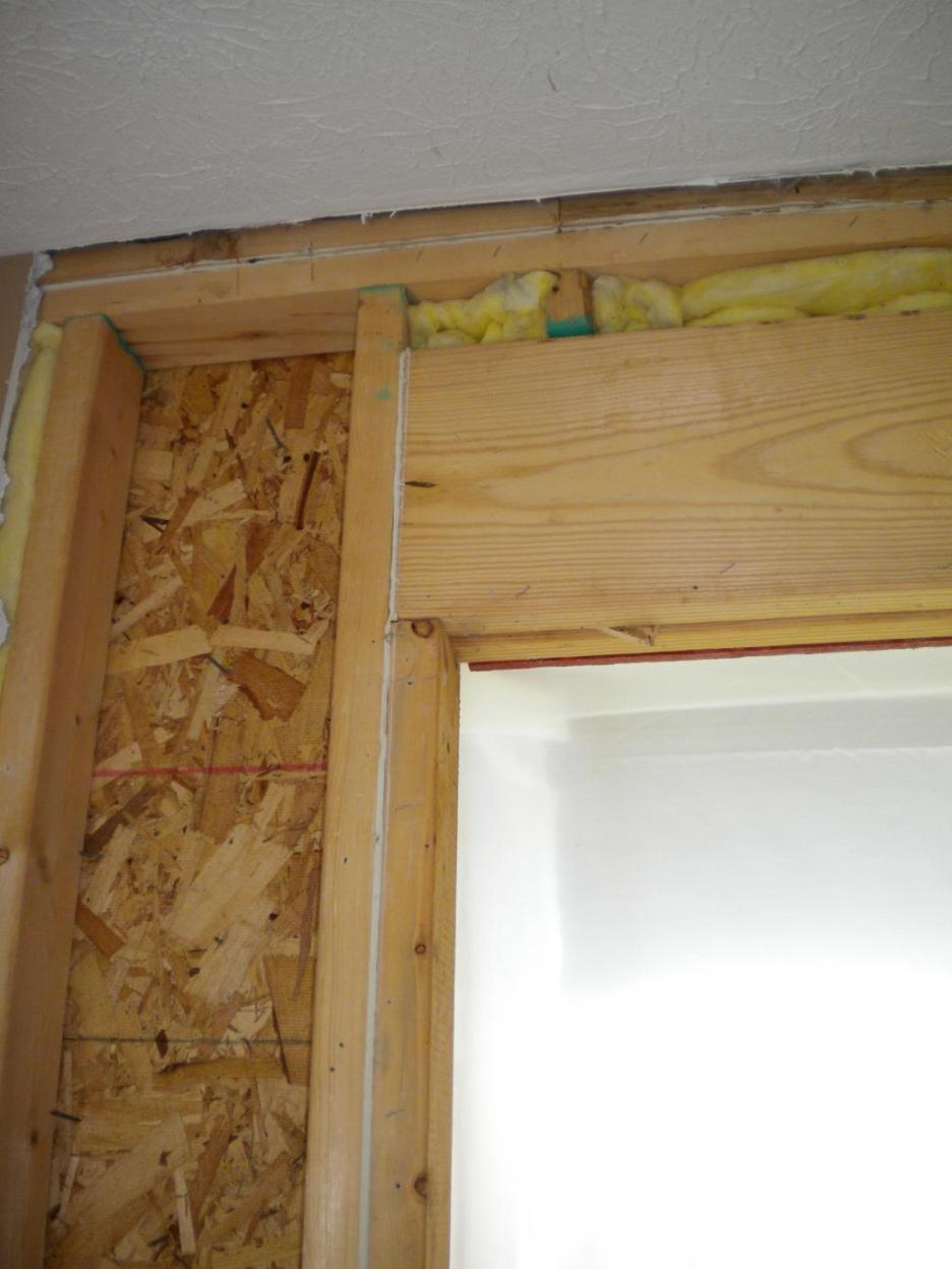 Rotten bottom plate and subfloor around exterior door-left_top.jpg