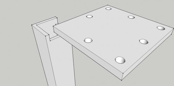 Need Help Building Desk-leg-2.jpg