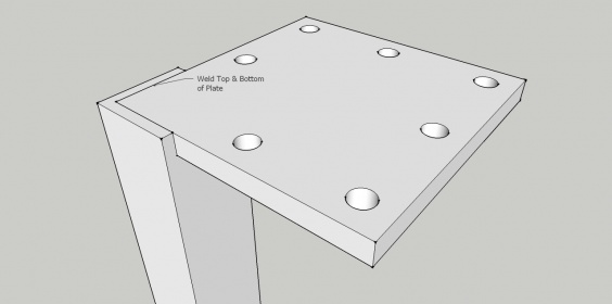 Need Help Building Desk-leg-3.jpg