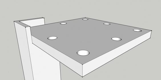 Need Help Building Desk-leg-4.jpg
