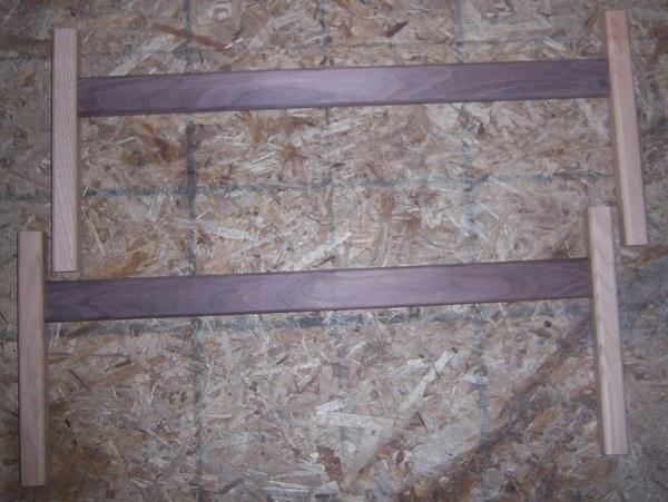Diagonal Table from Wood Scraps-legs.jpg