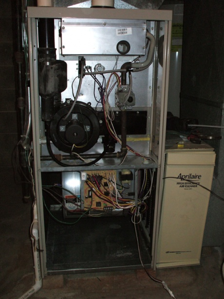 lennox condensate trap assembly. lennox furnace problem-lennox-furnace.jpg condensate trap assembly