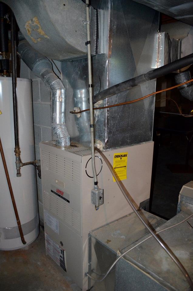 Frozen Payne Unit-lennoxfurnace.jpg