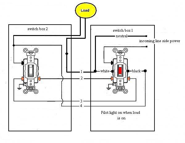 3 way switch with pilot light-leviton-wiring-diagram-3-way-pilot-light.jpg