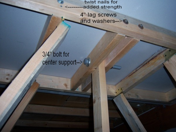 free plans for homemade drywall lift!-lift-support2.jpg