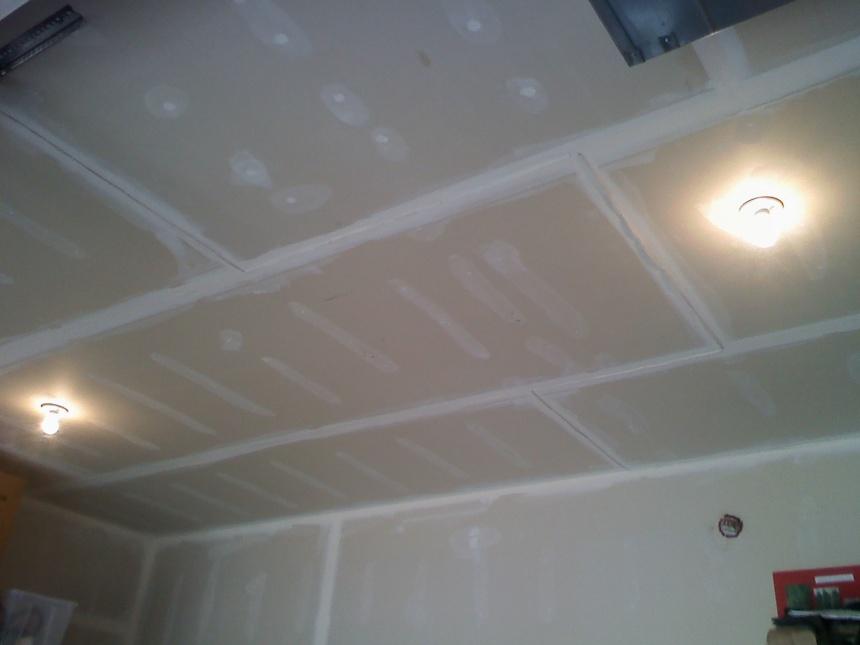 diy garage lighting. \u0026lt;SUGGESTIONS\u0026gt; Need Better Diy Garage Lighting