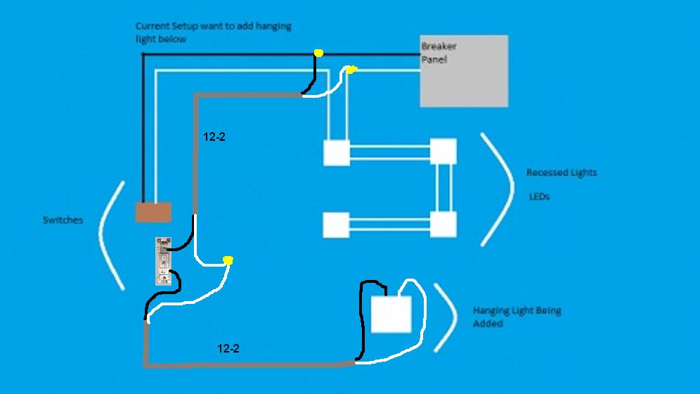 2 switches, working on same circuit HELP!!-light-20wire-20diagram.jpg