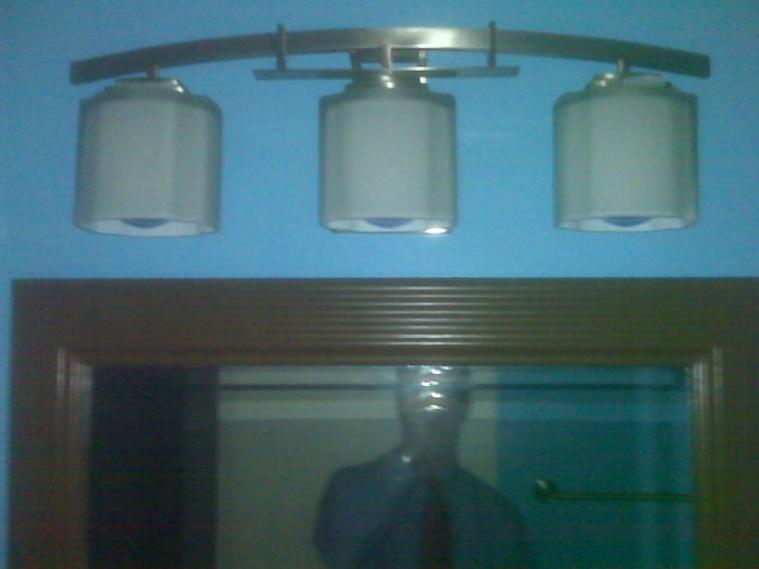 Condo Bathroom Reno (CBU, Drywall, tiling, basic plumbing)-light-fixture-mirror.jpg