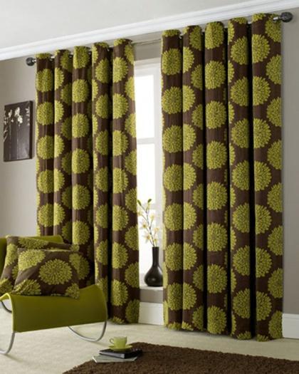 curtains-light-green-curtain.jpg