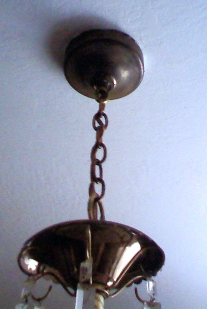 Remove old light fixture (hanging)-light.jpg