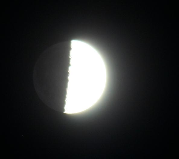 Gulf Island Building.-light-moon.jpg