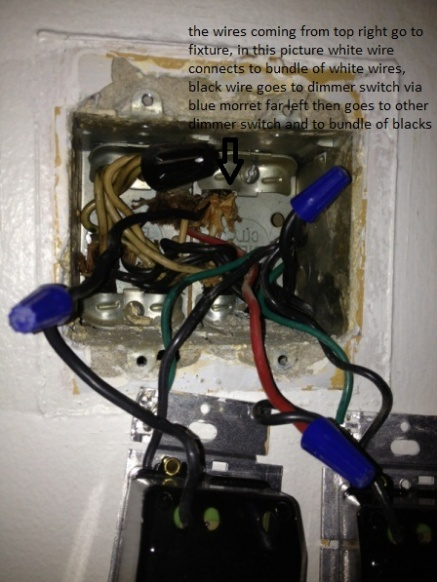 replaced ceiling fixture not working.-light-switch.jpg