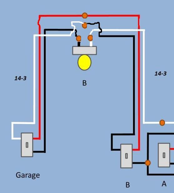 Stairwell Wiring-light14.jpg