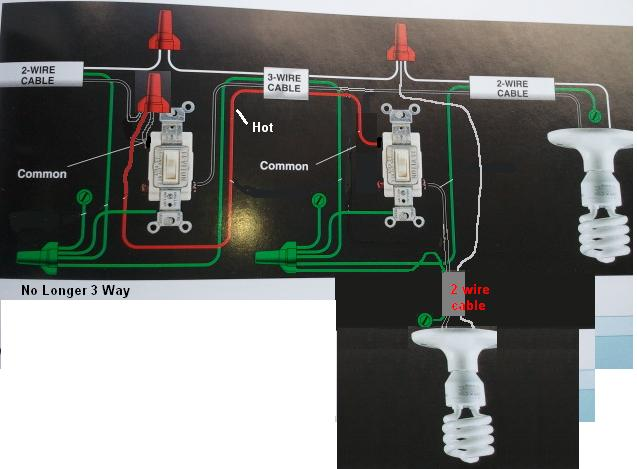 Three way switch-How to insert a fixture+split switches?-light5.jpg