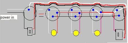 3 way switch help-light7.jpg