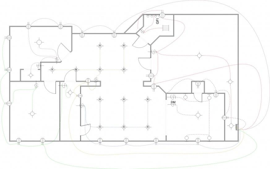 Wiring for new basement, design help-light_framework_wire1.jpg