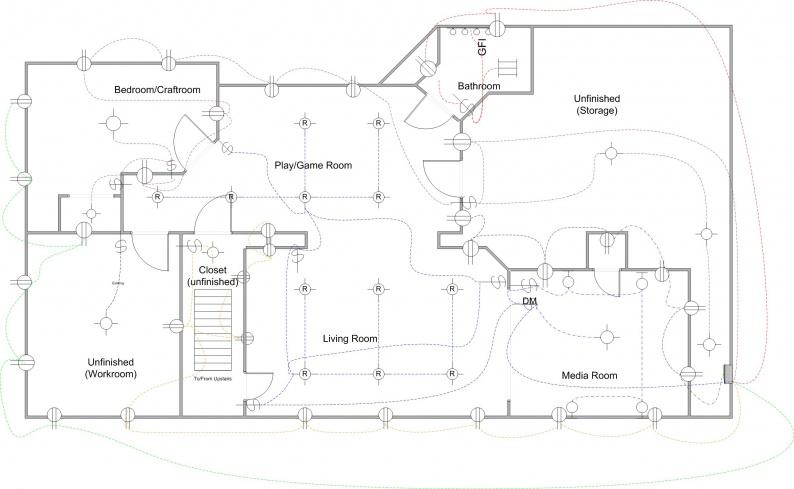 Wiring for new basement, design help-light_framework_wire5.jpg