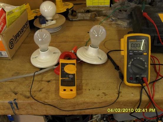 MWBC bad neutral test results!-lightbulbs-001.jpg