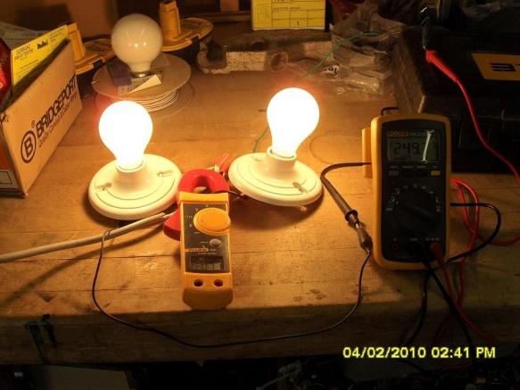 MWBC bad neutral test results!-lightbulbs-002.jpg