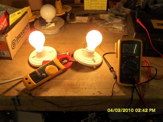 MWBC bad neutral test results!-lightbulbs-003.jpg