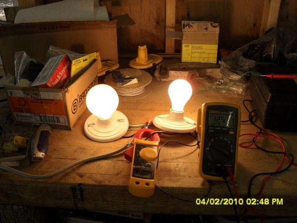 MWBC bad neutral test results!-lightbulbs-004.jpg