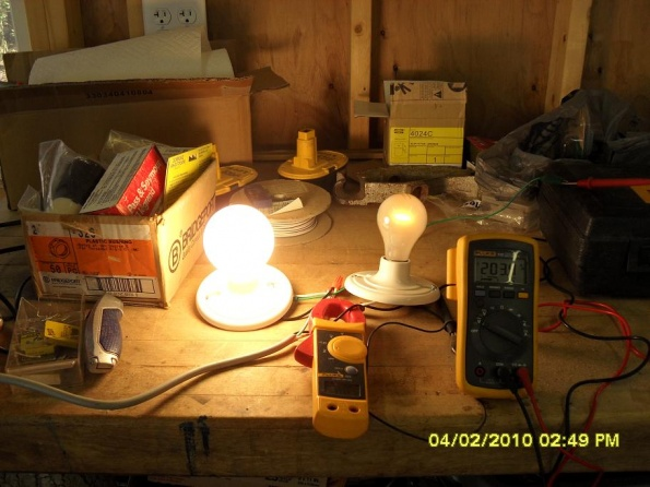 MWBC bad neutral test results!-lightbulbs-005.jpg