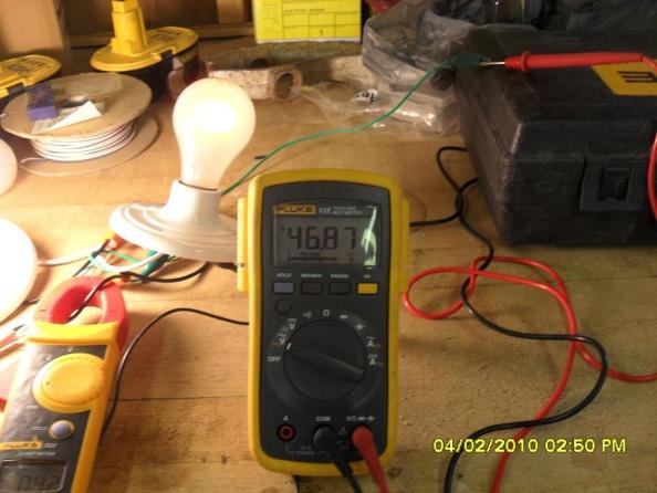 MWBC bad neutral test results!-lightbulbs-006.jpg