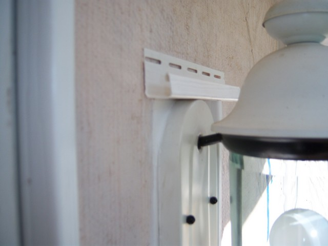 how to trim out this light with vinyl?-lightdone1a.jpg