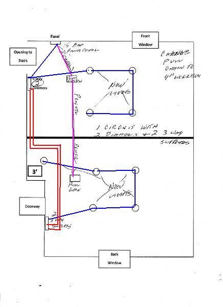 Help with 3 way dimmer wiring.-lighting.jpg