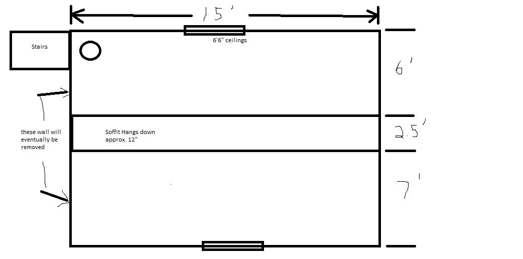 Help with Lighting Basement-lighting.jpg