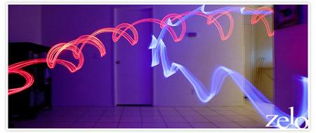 Wiring A 12v Computer Neon Light...-lightpainting1.jpg