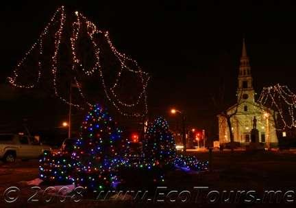 Let's See Some Christmas Lights-lights-6wtmk.jpg