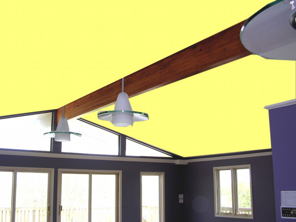 vaulted ceilings lighting.-lights.jpg