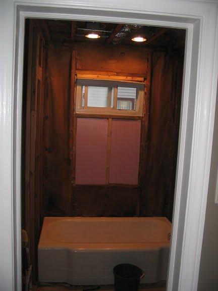 bathroom, electrical, plumbing in 1 week-lights.jpg