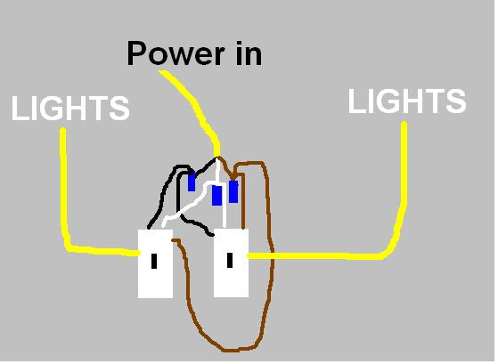 Wiring two light switches on the same circuit.-lights.jpg