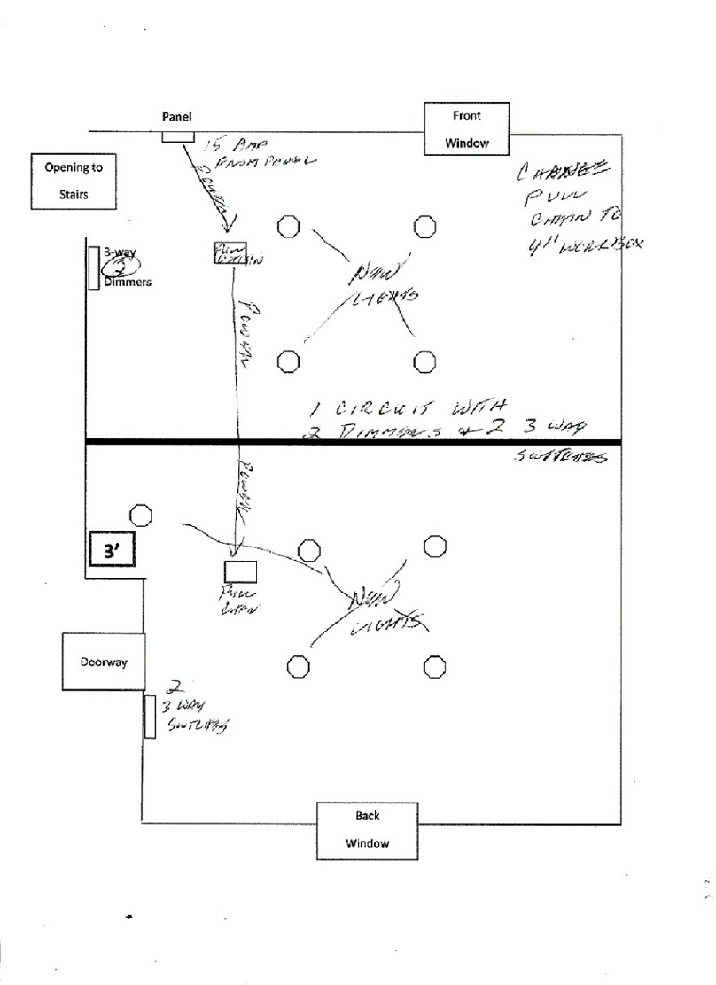 lutron dimmer 3 way wiring diagram images wiring diagram for way touch dimmer wiring diagram wire wiring schematic wiring