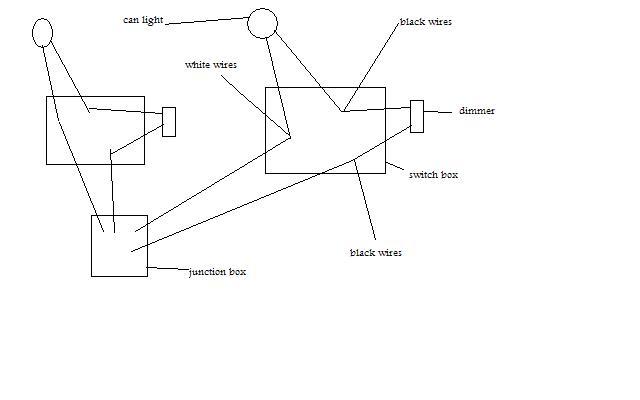 Recessed Lights problem-lights.jpg