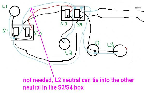 Wiring question-lights18.jpg